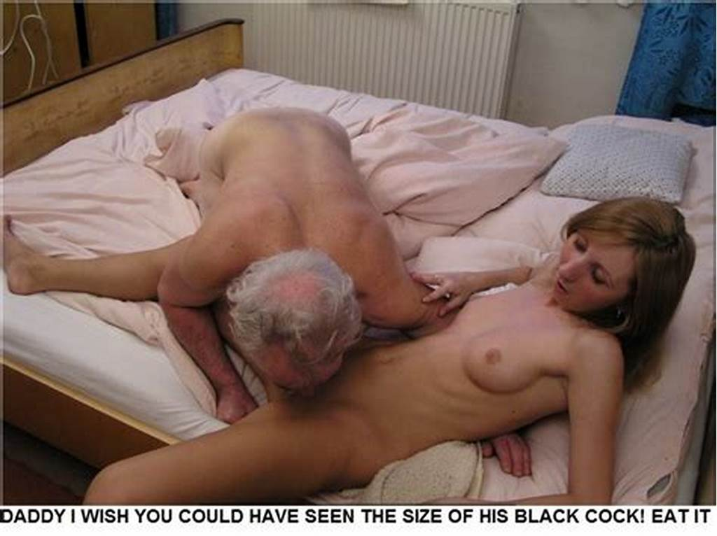 #Daughter #Incest #Family #Porn #Movies