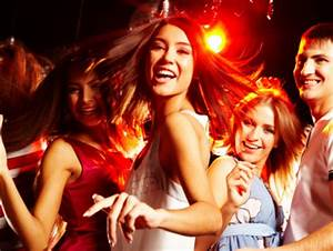 The Best Dance Clubs in DC « CBS DC