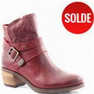 Magasin De Chaussure Vannes : chaussures leclerc fleur de lys chaussures compensees ~ Dailycaller-alerts.com Idées de Décoration