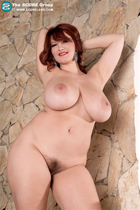 Hairy Big Tits Creampie