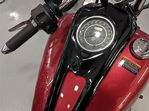 Yamaha Raider Wiring Harnes