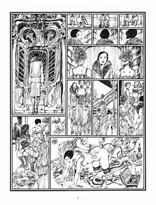 Histoire D U0026 39 O  French Edition - Guido Crepax