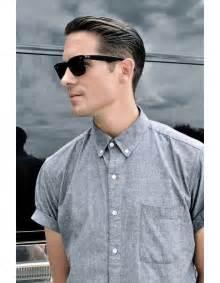 meilleur coupe de cheveux homme coiffure homme court gel automne hiver 2016 ces coupes de cheveux pour hommes qui nous