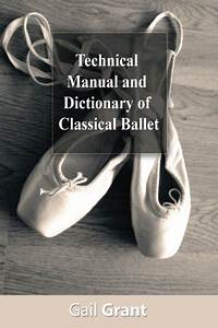 9781490473345  Technical Manual And Dictionary Of