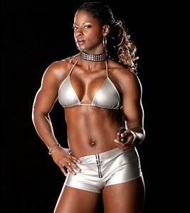 The Divas Of Smackdown - 15th Anniversary Gallery 10/10/14 ...