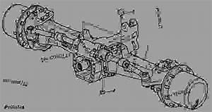 Wiring Diagram Database  John Deere 140 Parts Diagram