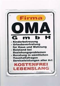 Die Beste Je Getestete Matratze Kostet 199 Euro Werbung : oma ist die beste sie ist immer da wen man sie braucht ~ A.2002-acura-tl-radio.info Haus und Dekorationen