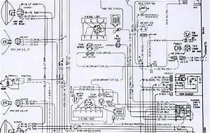 1979 Trans Am Wiring Diagram