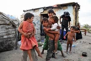 Image Gallery romanian gypsies