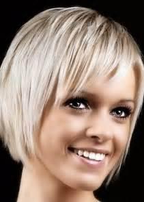 coupe de cheveux femme tendance coupe de cheveux court femme été 2016
