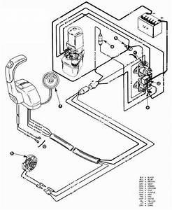 3 Wire Oil Pressure Sensor Diagram