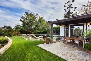 John, Stamos, Lists, His, Beverly, Hills, Home, For, 6, 75, Million