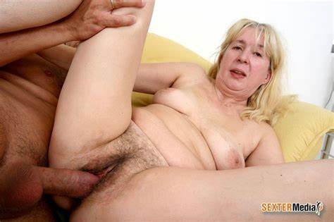 Matures Porn Dick Love Bitches Laura Showing Xxx Images For Smooth Granny
