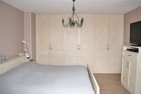 amenagement de chambre emejing amenagement placard chambre but pictures design
