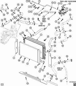 2003 Saturn Ion Tank  Engine Coolant Recovery  Surgeincls