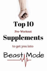 Top 10 Best Pre 2015 Must Read For Anyone Into Nutrition A U2026