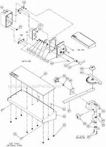 Mk 100 Tile Saw Toggle Switch Wiring Diagram