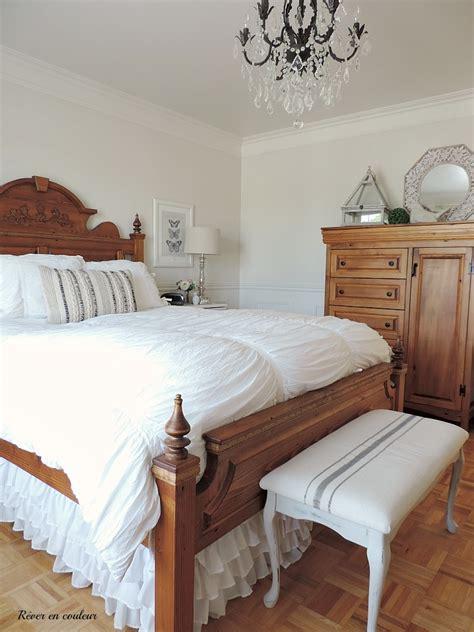 ma chambre à montpellier décoration couleur chambre des maitres 73 montpellier