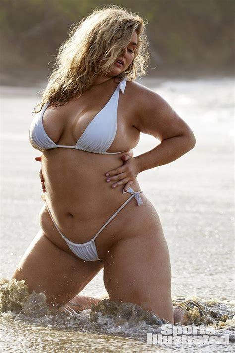 Naked hot sexy latina wife