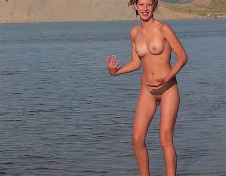 Sport Beach Teens Nude