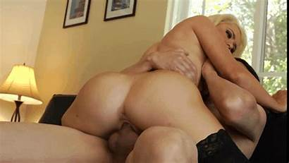 Fast Fuck Mom Mature Naked Affair Couch