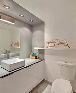 32 good ideas and pictures of modern bathroom tiles texture With bathroom layout ideas for your minimalist bathroom