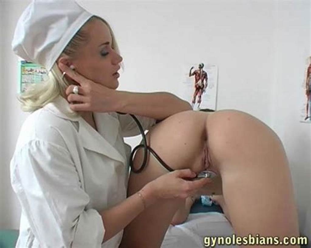 #Hot #Medical #Fetish #Fuck #Famine #Of #Gynecologist #Natalie