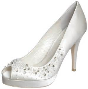 chaussure de mariage femme chaussures mariage bruxelles images