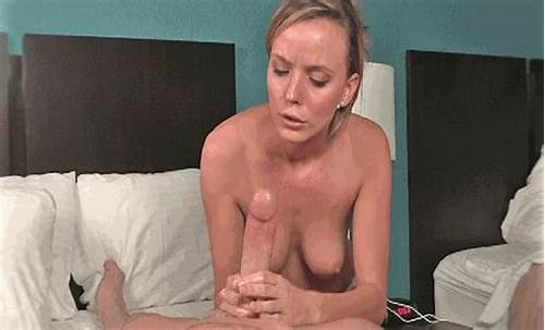 Pure Teenie Got A Slim Licking Facials Surprise Suck #Pristine #Edge #Gives #A #Spitting #Handjob