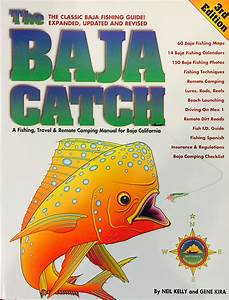 Baja California Books  U2013 Old Cabo