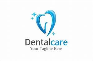 Dental care vector free download