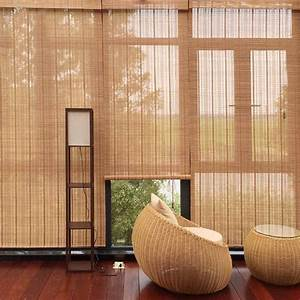 Bamboo curtains rate curtain menzilperdenet for Bamboo curtains kerala