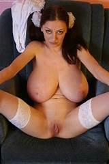 Teens with very big boobs