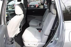 New 2020 Honda Pilot Elite Sport Utility In Kirkland