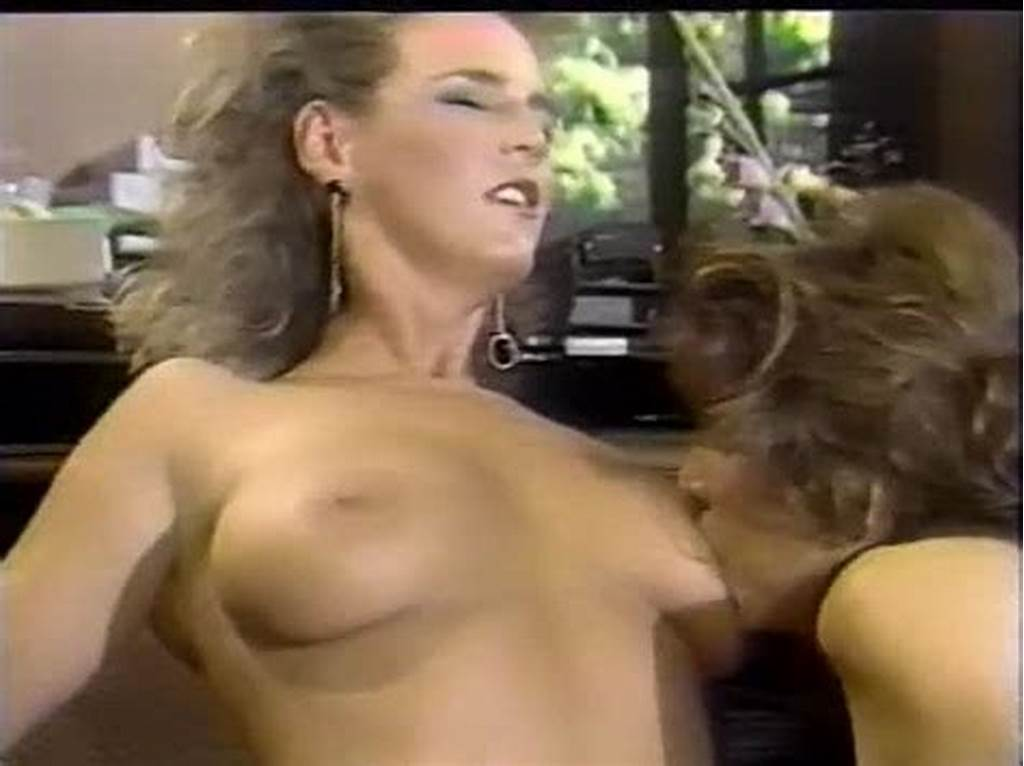 #Amber #Lynn #Debra #Lynn, #Erica #Boyer #In #Classic #Fuck #Video