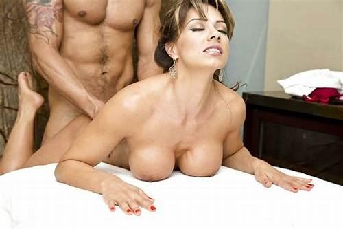 Sex Pornstar Hot