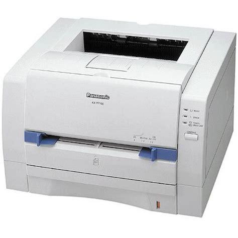 We did not find results for: Драйвера Для Принтера Xerox Phaser 5400 Для Windows 7 ...