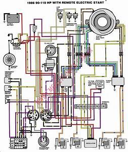 E Tec L91 Wiring Diagram : wiring diagram for evinrude etec 60 hp 2008 motor ~ A.2002-acura-tl-radio.info Haus und Dekorationen