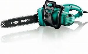 Bosch Kettensäge Ake 35 S : bosch elektro kettens ge ake 35 19 s ~ Watch28wear.com Haus und Dekorationen