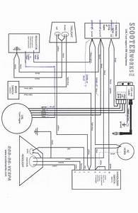 F83b85c Vespa Vbb Wiring Diagram
