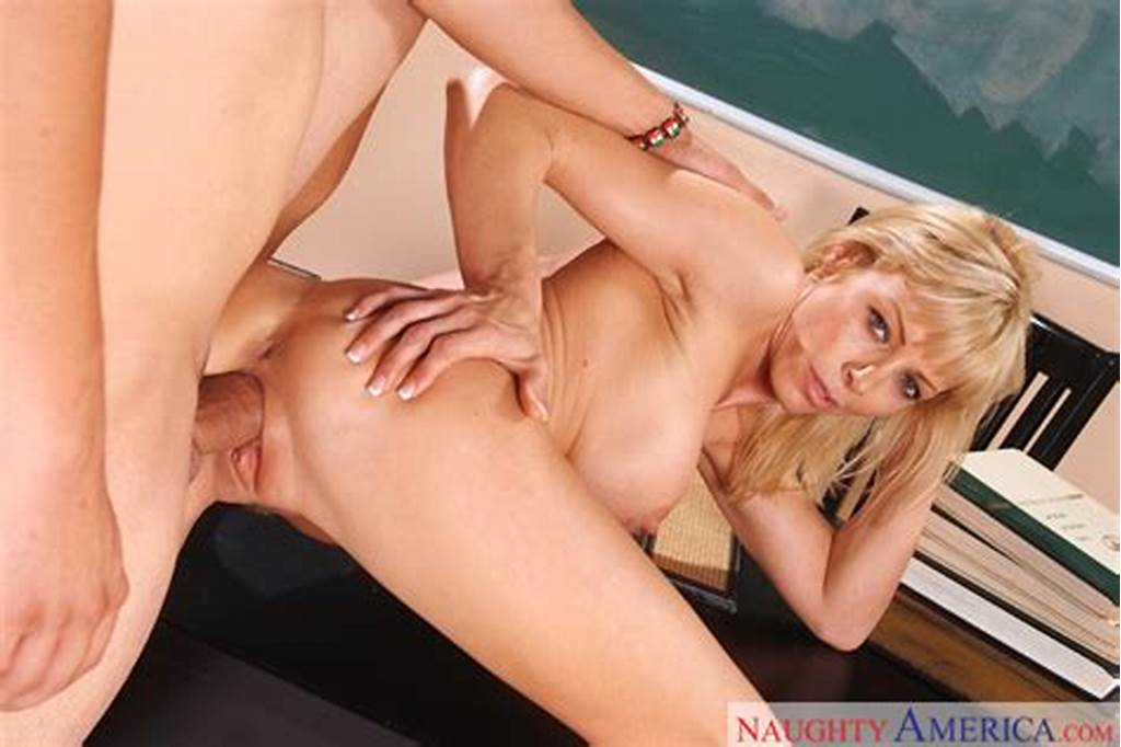 #Holly #Sampson #& #David #Loso #In #Naughty #America #4K #& #Hd #Porn