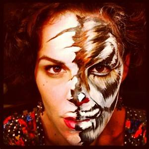 1000+ images about Face painting, body art on Pinterest