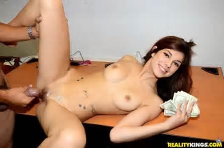 Free Cash Nude Fucking Cash Teen Clip
