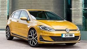 Neuer Vw Golf 8 2019 : 2019 vw volkswagen golf 8 review june 2019 production ~ Haus.voiturepedia.club Haus und Dekorationen