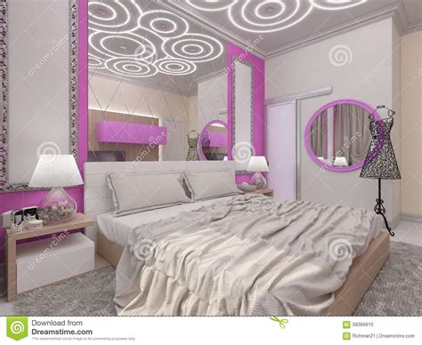 photo de chambre fille emejing chambre a coucher 2 contemporary seiunkel us