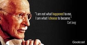 Carl Jung Quotes | www.pixshark.com - Images Galleries ...