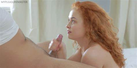 Ginger Cam Gf Oral And Fucked With Cumshot