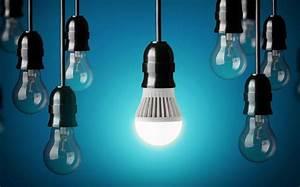 Ampoules Gratuites Edf : mes ampoules gratuites 10 ampoules led offertes ~ Melissatoandfro.com Idées de Décoration