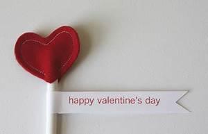 Entertainment Gift: Valentine's Day