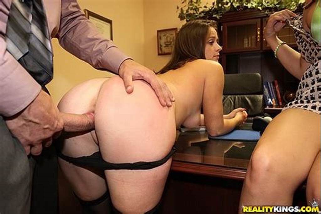 #Sierra #In #Money #Talks #Give #Me #That #Ass